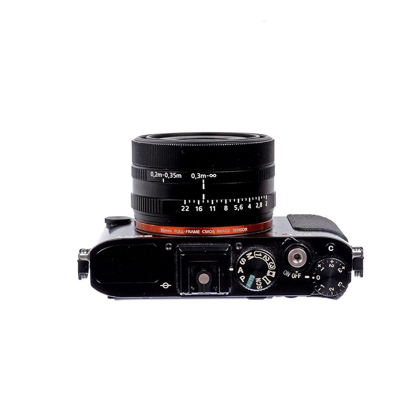 sh-sony-dsc-rx1r-24-mpx-fara-filtru-aa--35mm-f2-carl-zeiss-sonnar-t--sh125034262-60458-3-369
