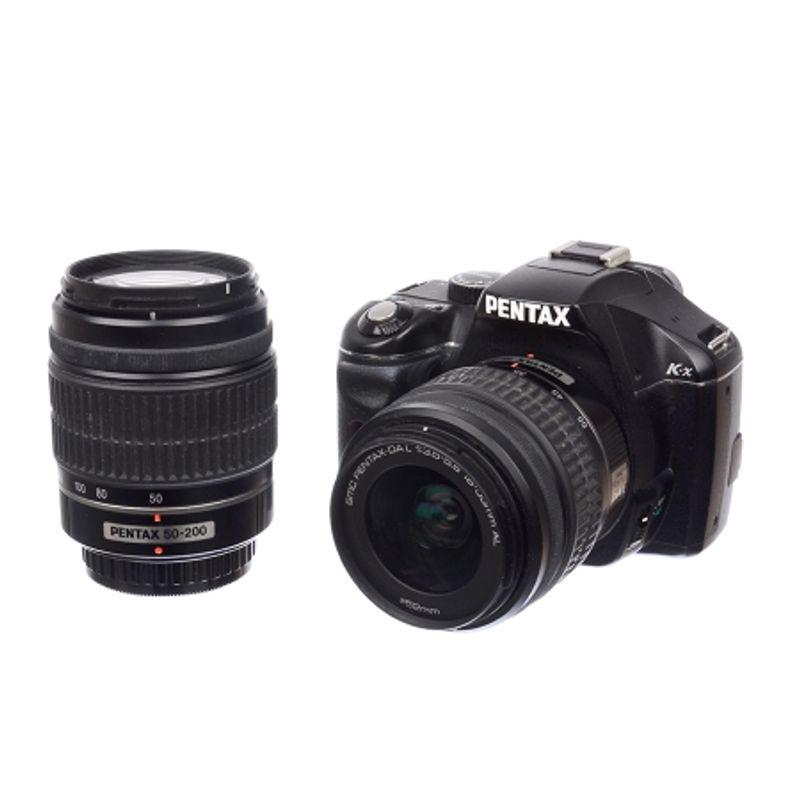 pentax-k-x-18-55mm-f-3-5-5-6-50-200mm-f-4-5-6-sh7035-60464-493