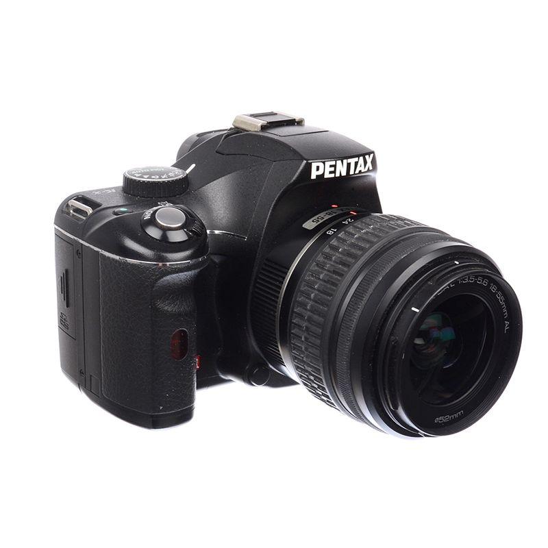 pentax-k-x-18-55mm-f-3-5-5-6-50-200mm-f-4-5-6-sh7035-60464-1-964