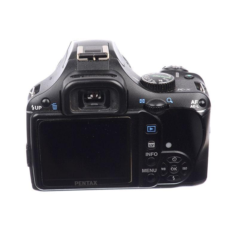 pentax-k-x-18-55mm-f-3-5-5-6-50-200mm-f-4-5-6-sh7035-60464-4-542