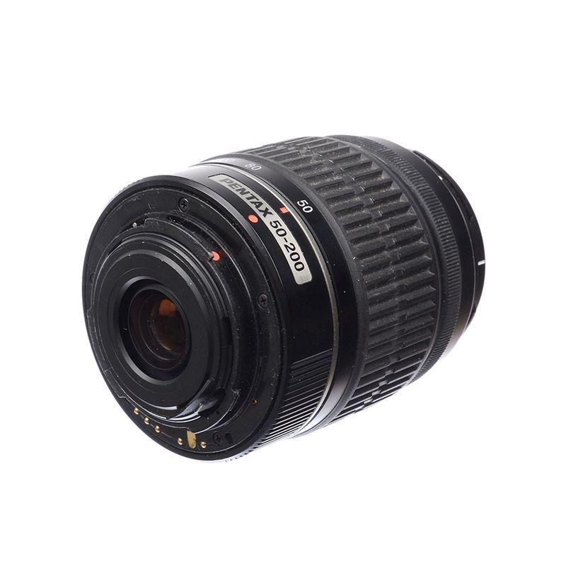 pentax-k-x-18-55mm-f-3-5-5-6-50-200mm-f-4-5-6-sh7035-60464-5-72