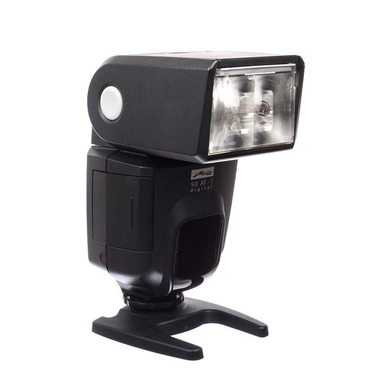 metz-50-af-1-digital-ttl-pt-canon-set-trigger-hahnel-combi-tf-sh7036-60473-2-948