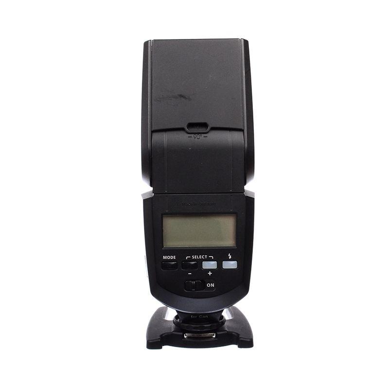 metz-50-af-1-digital-ttl-pt-canon-set-trigger-hahnel-combi-tf-sh7036-60473-3-964