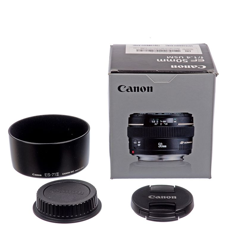 canon-ef-50mm-f-1-4-usm-sh7037-2-60494-3-596