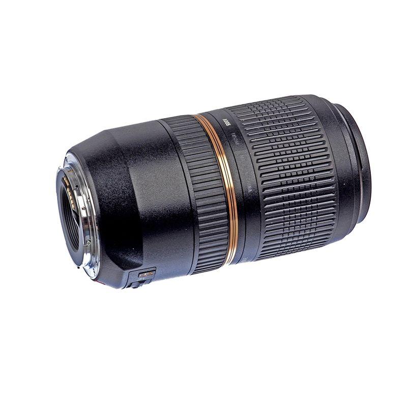 tamron-70-300mm-f-4-5-6-vc-pt-canon-sh7037-3-60495-2-968