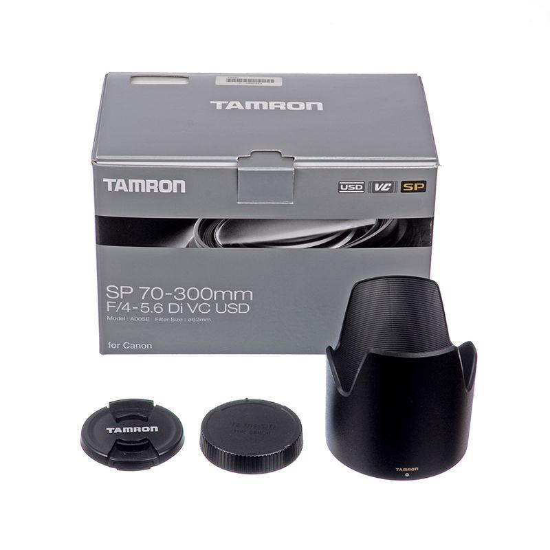 tamron-70-300mm-f-4-5-6-vc-pt-canon-sh7037-3-60495-3-117