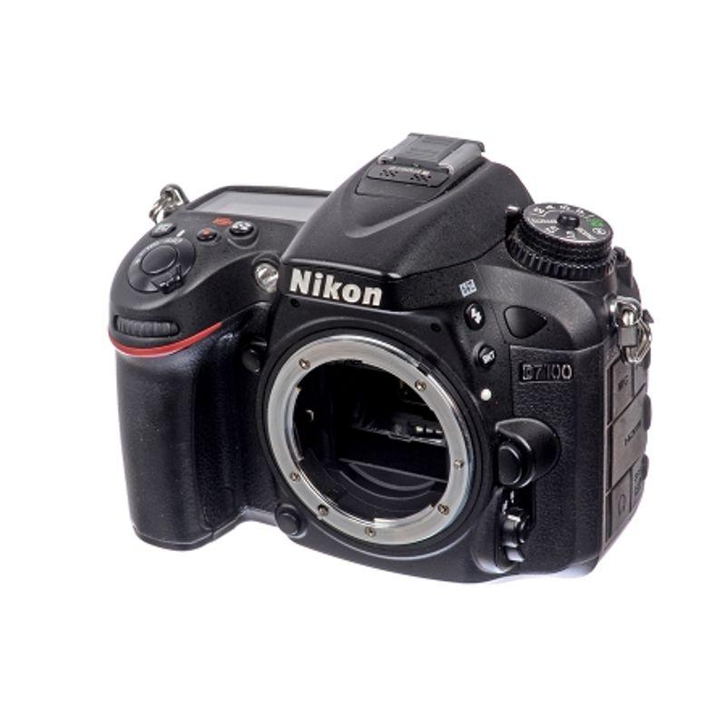 sh-nikon-d7100-body-sh125034279-60496-258