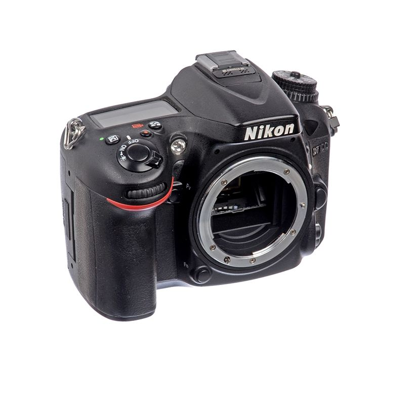 sh-nikon-d7100-body-sh125034279-60496-1-158