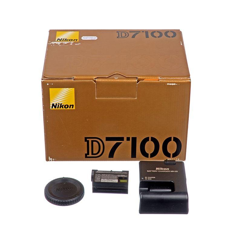 sh-nikon-d7100-body-sh125034279-60496-4-547