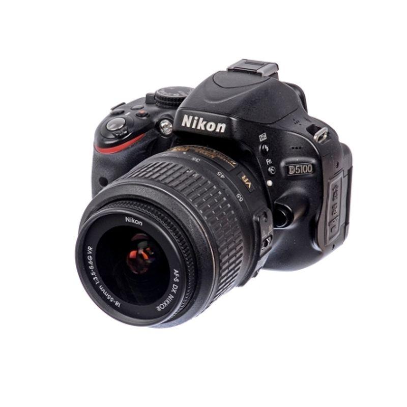 sh-nikon-d5100-18-55mm-f-3-5-5-6-vr-sh125034280-60497-408