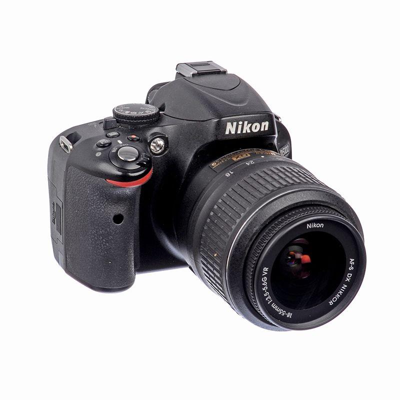 sh-nikon-d5100-18-55mm-f-3-5-5-6-vr-sh125034280-60497-1-419