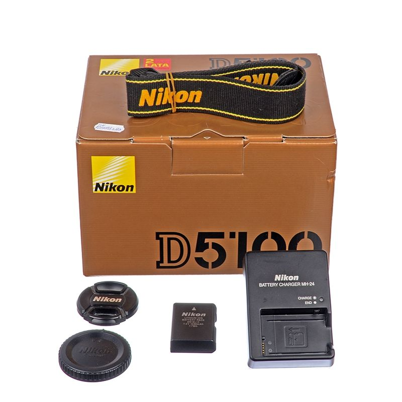 sh-nikon-d5100-18-55mm-f-3-5-5-6-vr-sh125034280-60497-4-337