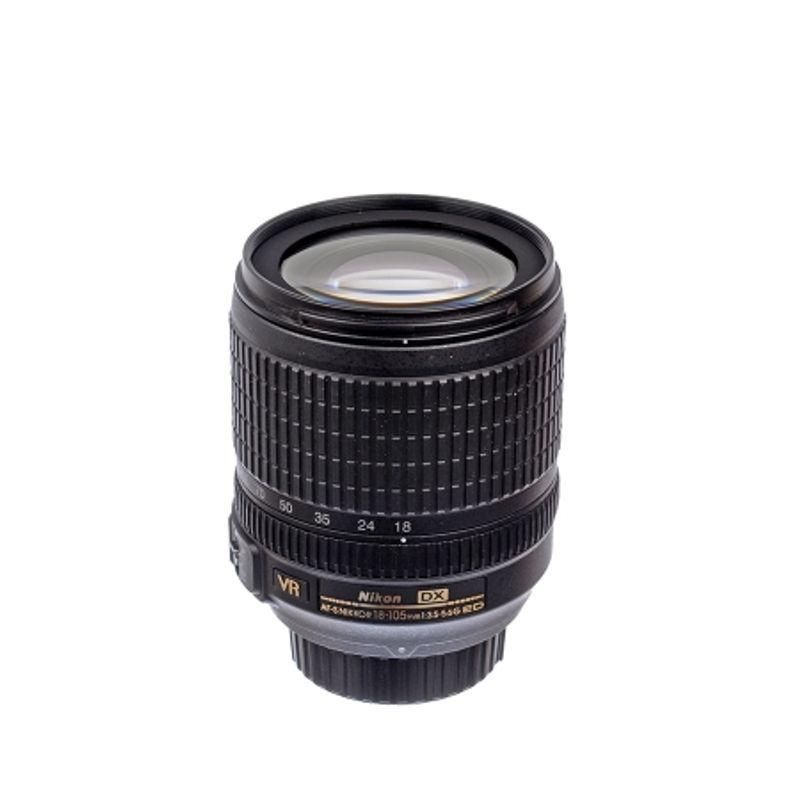 sh-nikon-af-s-18-105mm-f-3-5-5-6-vr-sh125034281-60498-453