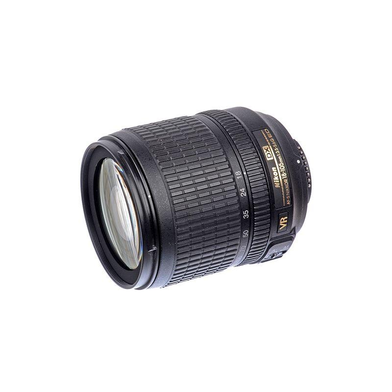 sh-nikon-af-s-18-105mm-f-3-5-5-6-vr-sh125034281-60498-1-162