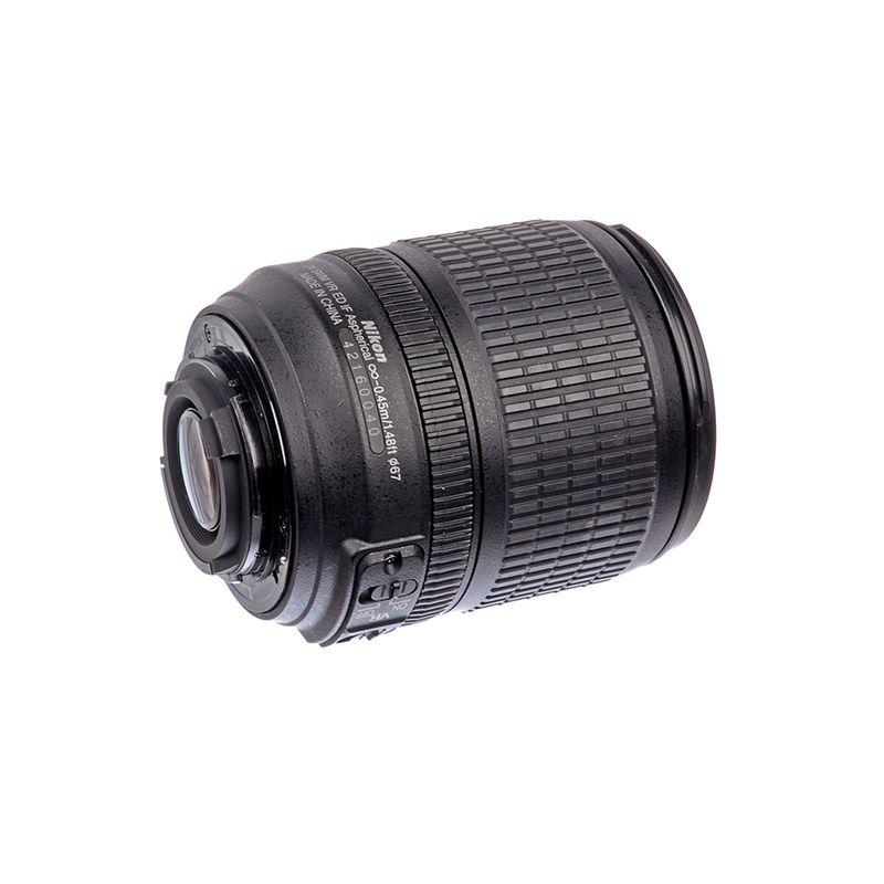 sh-nikon-af-s-18-105mm-f-3-5-5-6-vr-sh125034281-60498-2-173