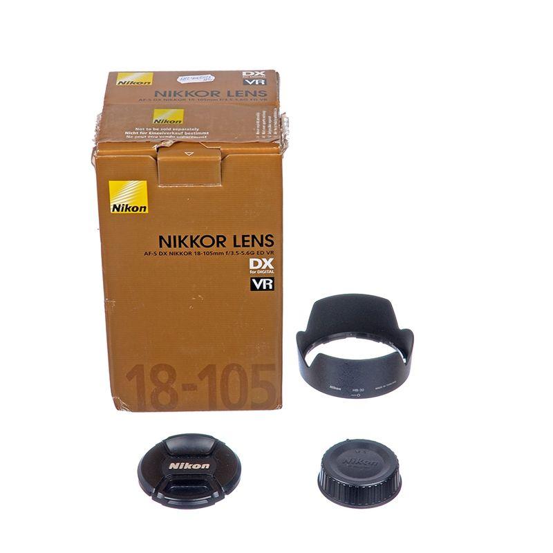 sh-nikon-af-s-18-105mm-f-3-5-5-6-vr-sh125034281-60498-3-457