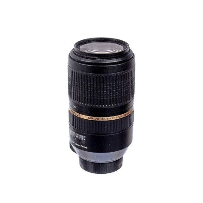 sh-tamron-af-s-70-300mm-f-4-5-6-sp-vc-nikon-sh125034283-60500-812