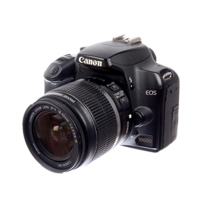 canon-1000d-18-55mm-f-3-5-5-6-sh7040-60510-901