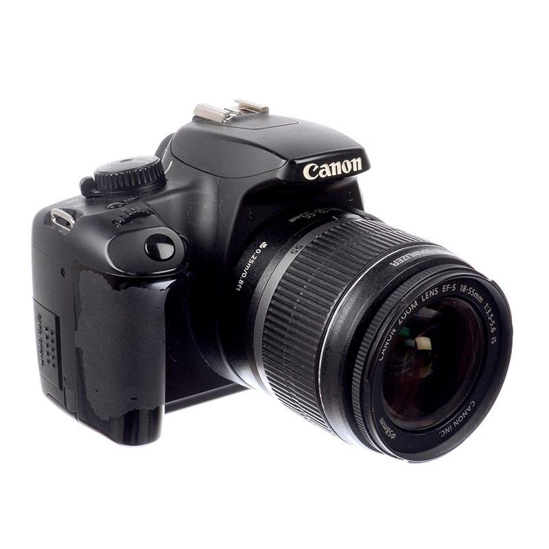 canon-1000d-18-55mm-f-3-5-5-6-sh7040-60510-1-440
