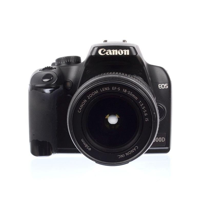 canon-1000d-18-55mm-f-3-5-5-6-sh7040-60510-2-437