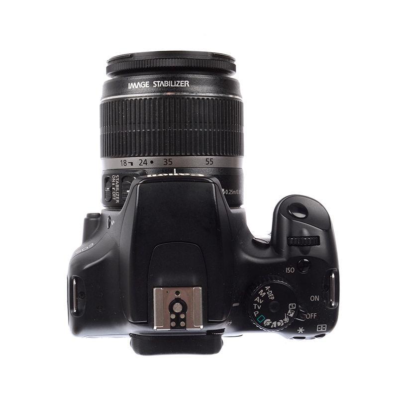canon-1000d-18-55mm-f-3-5-5-6-sh7040-60510-3-869