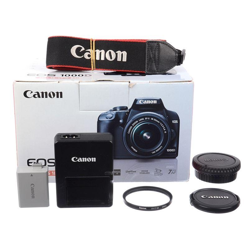 canon-1000d-18-55mm-f-3-5-5-6-sh7040-60510-5-959