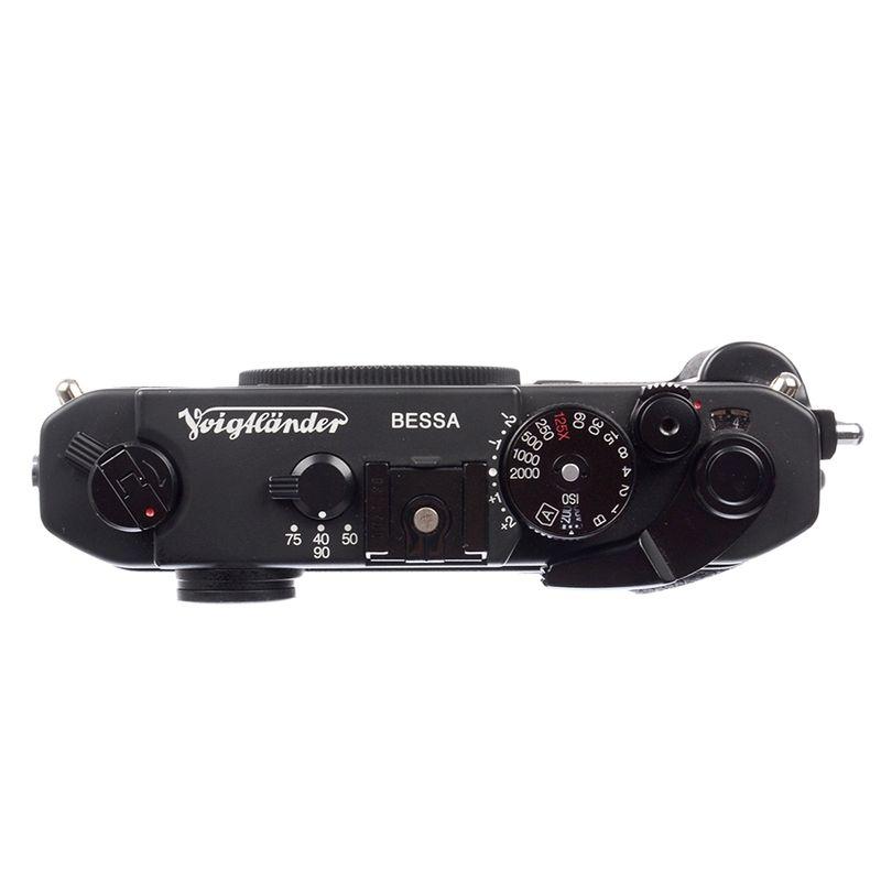 voigtlander-bessa-r3a-body-grip-sh7041-1-60511-4-468