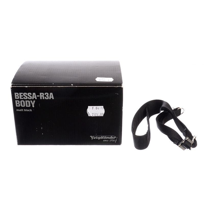 voigtlander-bessa-r3a-body-grip-sh7041-1-60511-6-902