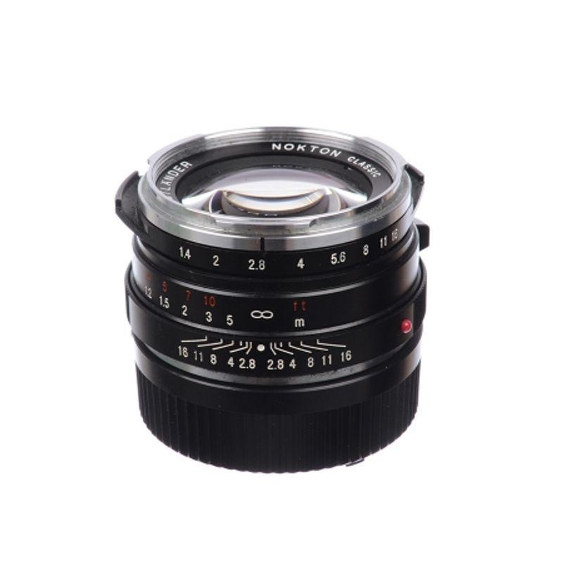 voigtlander-nokton-40mm-f-1-4-classic-leica-m-sh7041-3-60513-912