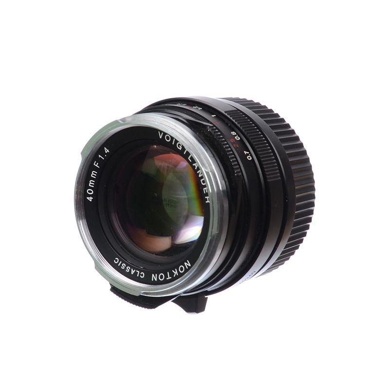 voigtlander-nokton-40mm-f-1-4-classic-leica-m-sh7041-3-60513-1-71