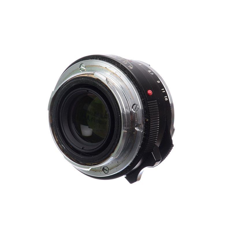 voigtlander-nokton-40mm-f-1-4-classic-leica-m-sh7041-3-60513-2-281
