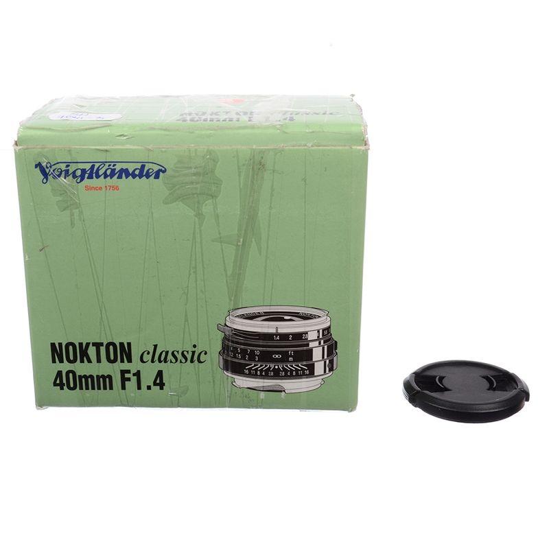 voigtlander-nokton-40mm-f-1-4-classic-leica-m-sh7041-3-60513-3-144