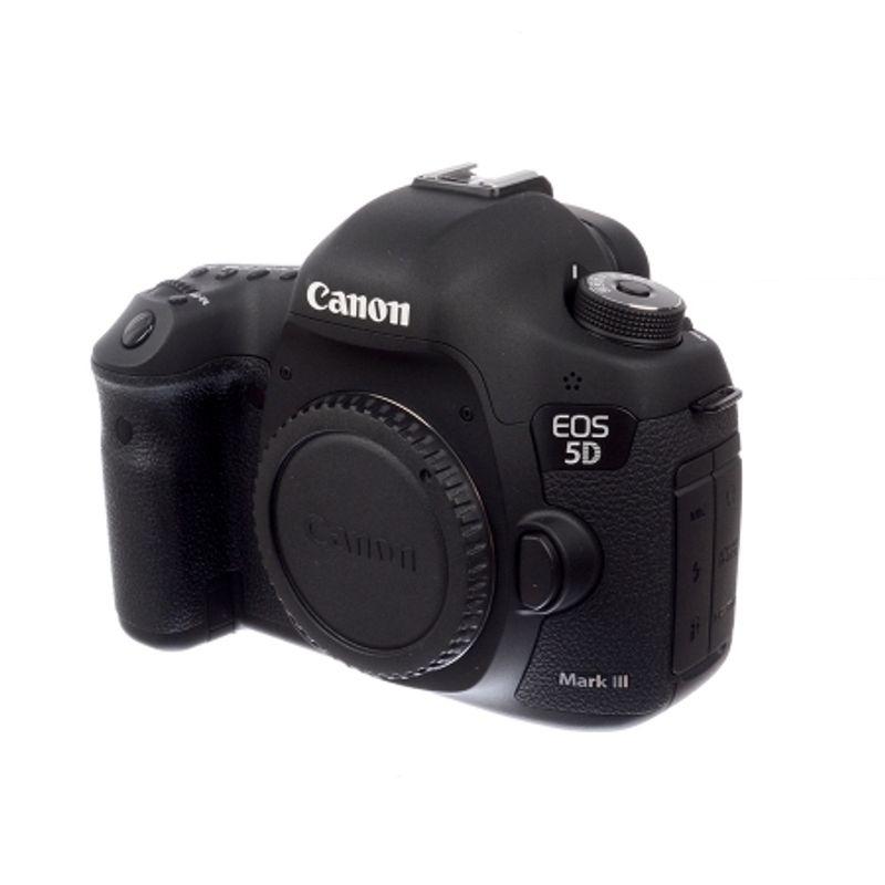 canon-5d-mark-iii-body-sh7042-1-60515-128