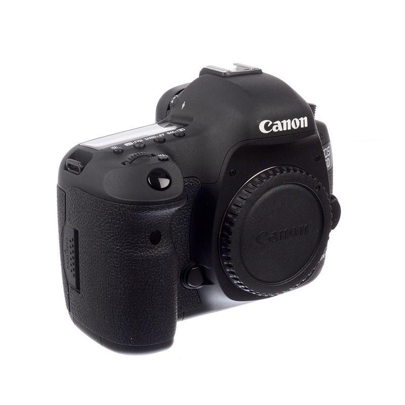 canon-5d-mark-iii-body-sh7042-1-60515-1-10