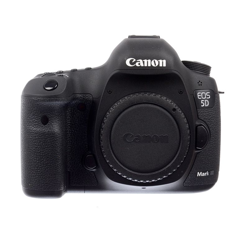 canon-5d-mark-iii-body-sh7042-1-60515-2-539