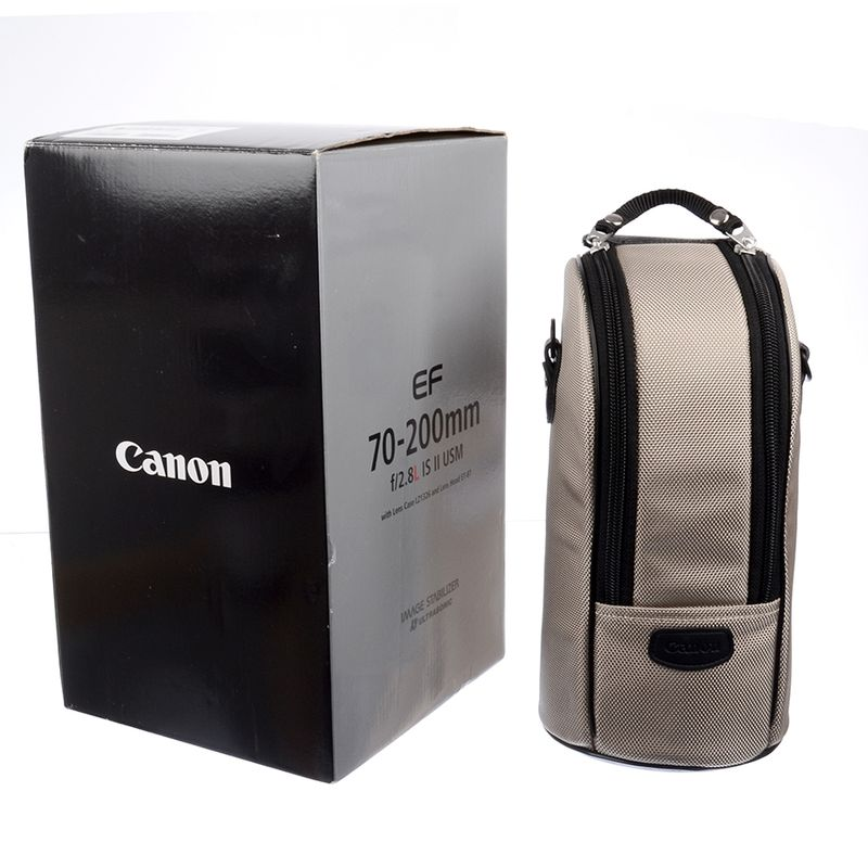 -canon-ef-70-200mm-f-2-8l-is-ii-usm-sh7042-3-60517-4-400