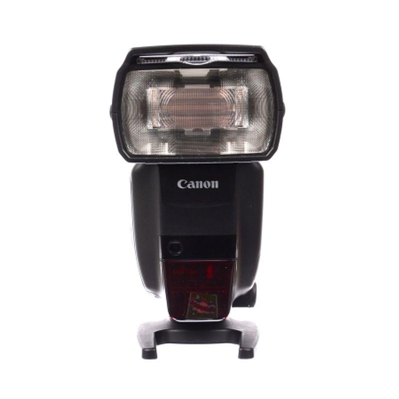 canon-speedlite-600ex-ii-rt-blitz-e-ttl-ii-sh7042-4-60518-312