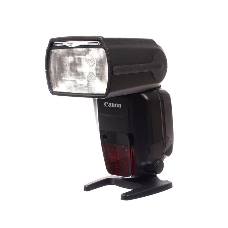 canon-speedlite-600ex-ii-rt-blitz-e-ttl-ii-sh7042-4-60518-1-338