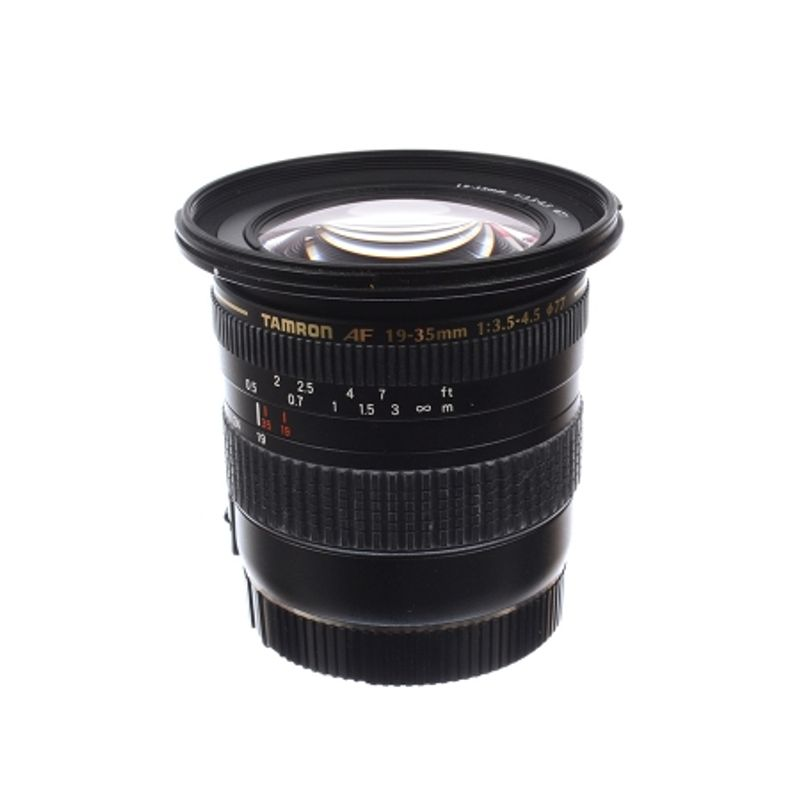 sh-tamron-af-19-35mm-f-3-5-4-5-pt-canon--sh-125034358-60530-173