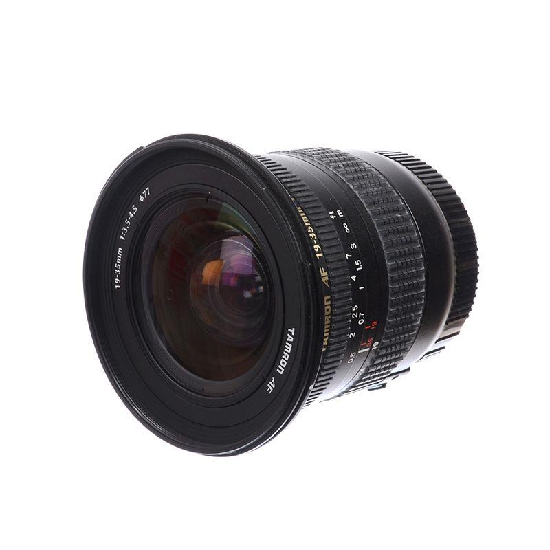 sh-tamron-af-19-35mm-f-3-5-4-5-pt-canon--sh-125034358-60530-1-267