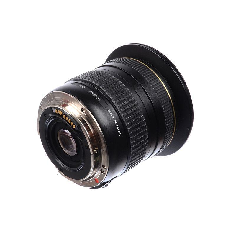 sh-tamron-af-19-35mm-f-3-5-4-5-pt-canon--sh-125034358-60530-2-97