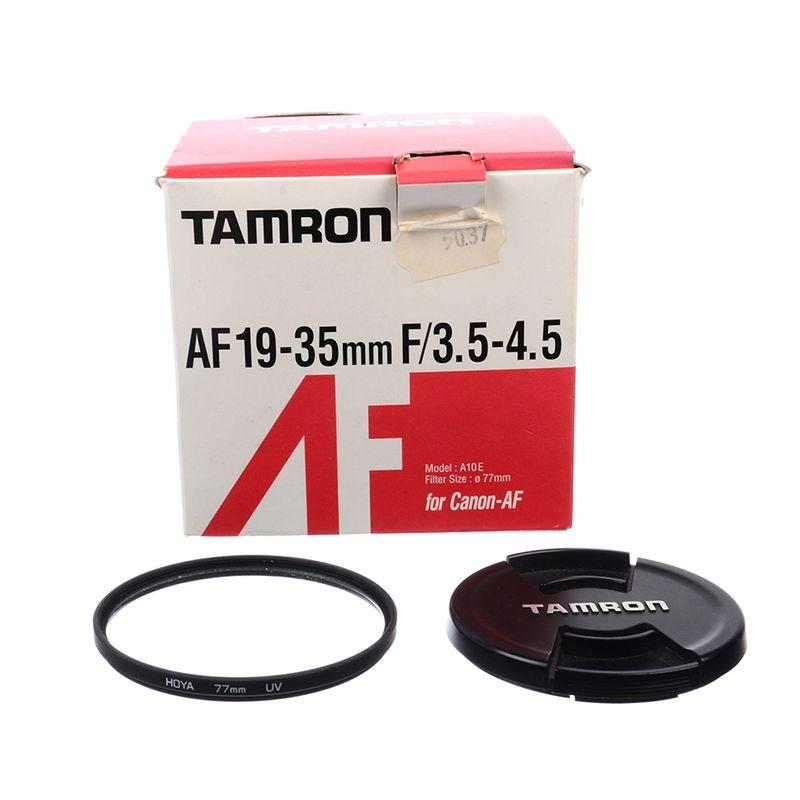 sh-tamron-af-19-35mm-f-3-5-4-5-pt-canon--sh-125034358-60530-3-236