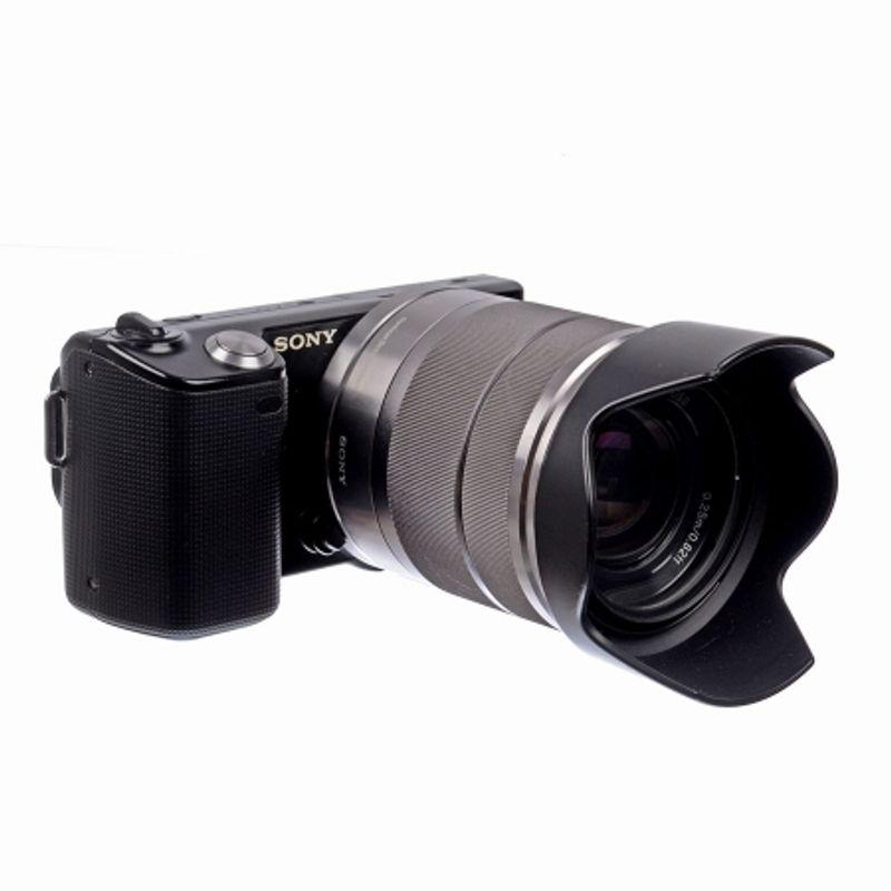 sony-nex-5-sony-18-55mm-f-3-5-5-6-sony-16mm-f-2-8-sh7044-60545-359