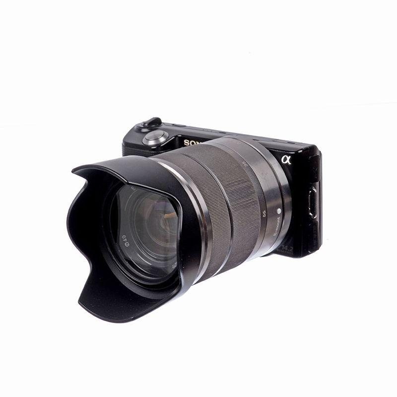 sony-nex-5-sony-18-55mm-f-3-5-5-6-sony-16mm-f-2-8-sh7044-60545-1-70