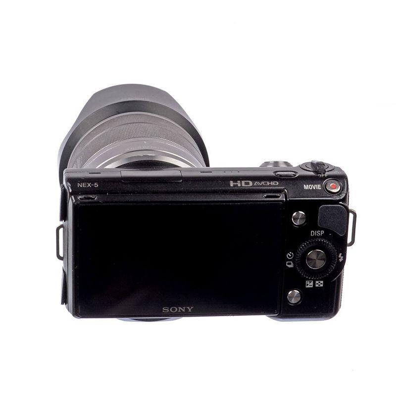 sony-nex-5-sony-18-55mm-f-3-5-5-6-sony-16mm-f-2-8-sh7044-60545-2-567