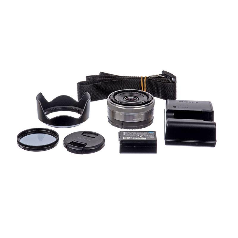 sony-nex-5-sony-18-55mm-f-3-5-5-6-sony-16mm-f-2-8-sh7044-60545-4-435