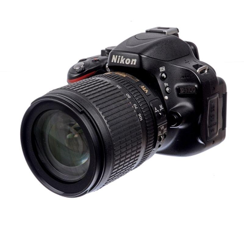 sh-nikon-d5100-nikon-af-s-18-105mm-f-3-5-5-6-sh125034460-60553-217