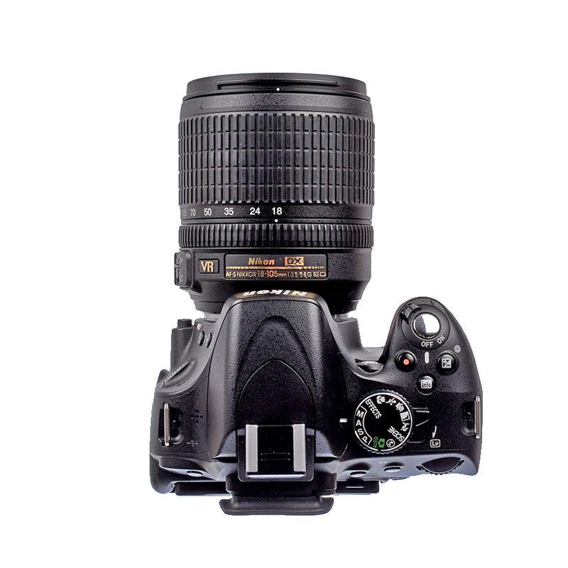 sh-nikon-d5100-nikon-af-s-18-105mm-f-3-5-5-6-sh125034460-60553-2-195