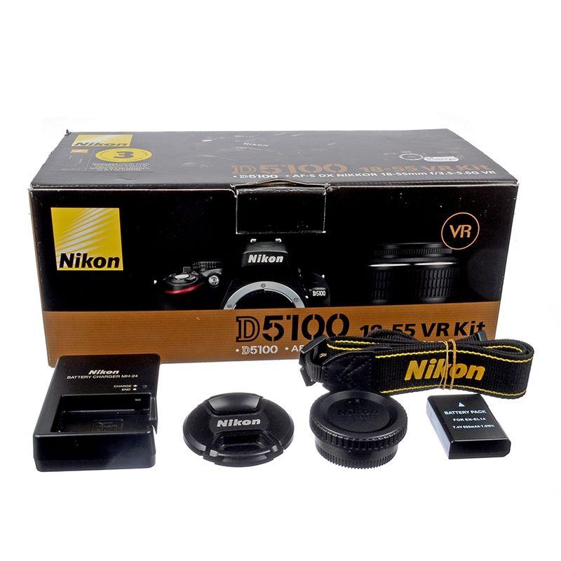 sh-nikon-d5100-nikon-af-s-18-105mm-f-3-5-5-6-sh125034460-60553-4-163