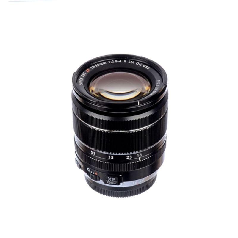 sh-fujifilm-xf-18-55mm-f-2-8-4-r-ois-fuji-x-sh-125034463-60557-856